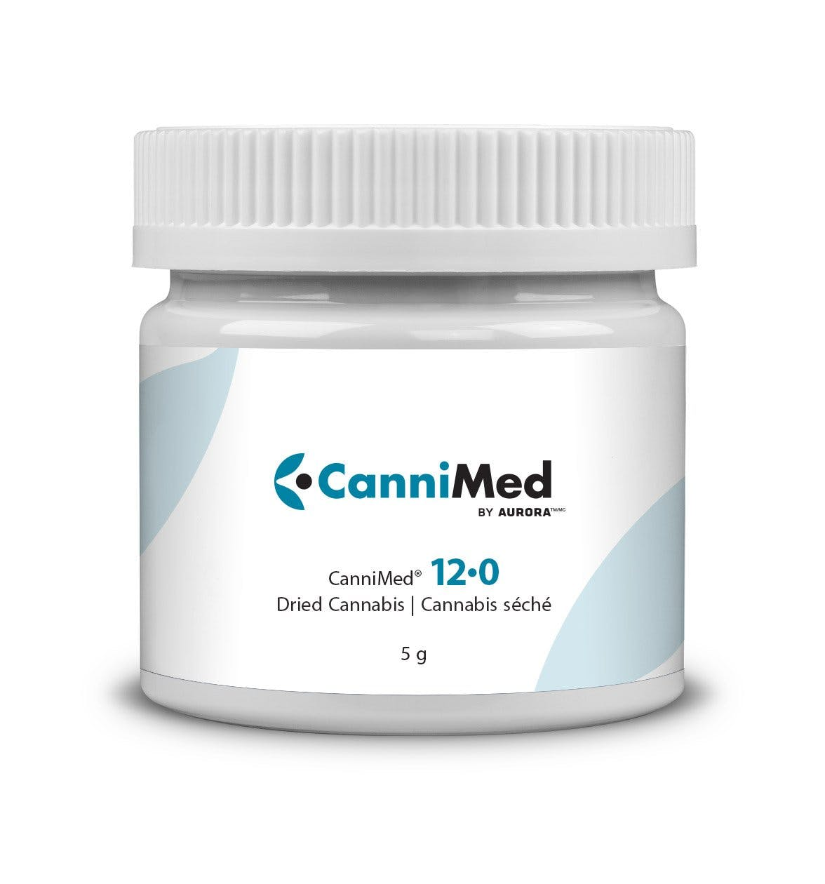 CanniMed 12:0